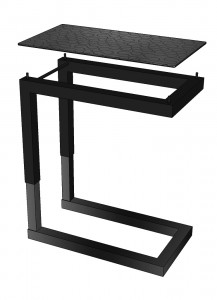 L32, un meuble design et multi-fonctions crée par Nathalie Moreau